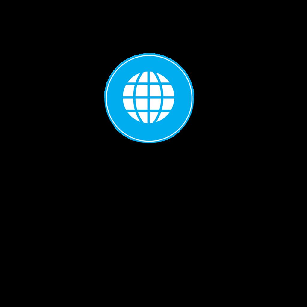 Kik Platform Logo