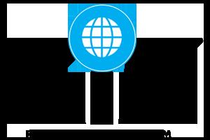300x200 logo kik